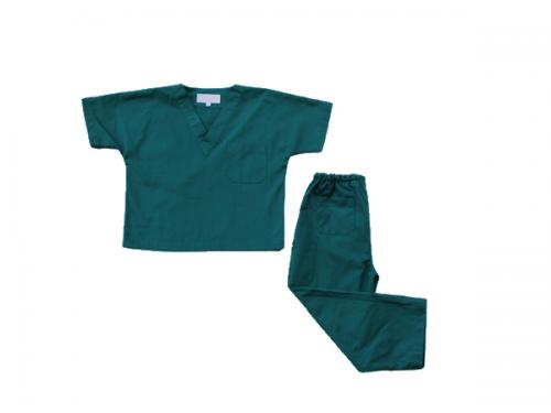 Medical-service suits